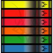 Fluoro Crest v2