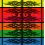 Tribal Weave v4