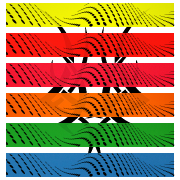 Wave Tone