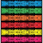 Zebra Pattern v2. 1