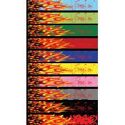 Flames v6_1