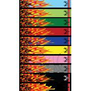Flames v6 2
