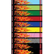 Flames v6 3