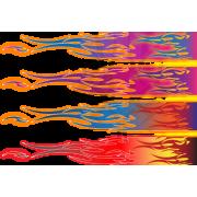 Flames v6 6