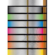 Multi-Crest