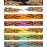 Tribal Weave v3