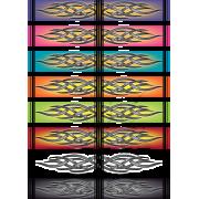 Tribal Weave v5