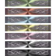 Tribal Weave v6