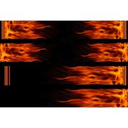 True Flames v2