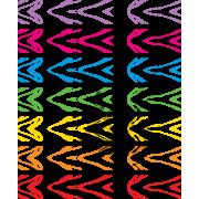 Zebra Pattern v4