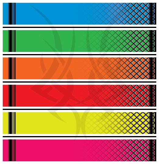 Grid v2