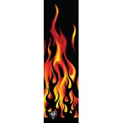 Flames 01 Stabi wrap