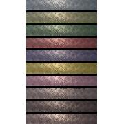 Metal v5