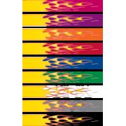 Flames v8