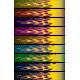 Nano Flames