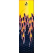 Nano Flames Stabi wrap