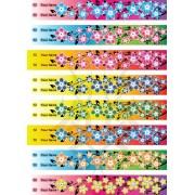 Floral v5