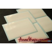 White (Gloss)