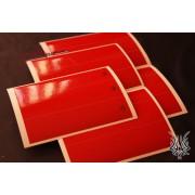 HV Red