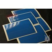 HV Blue (Gloss)