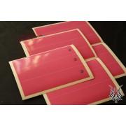 HV Light Pink