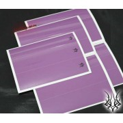 HV Light Purple
