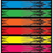 Logo v4