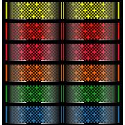 Checker 2