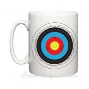 Mug: 001 v1 - Draw Aim Release