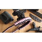 4LS Black - Pink