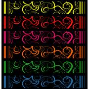 Swirls V2A