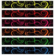 Swirls 2A