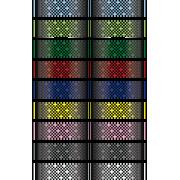 Checker2 Standard